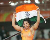 Sonam Malik's Win Against Sakshi Malik Set The Tone For Sports In 2020