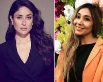 Kareena Kapoor  Khan Comes Forward To Support A Fundraiser For Artisans