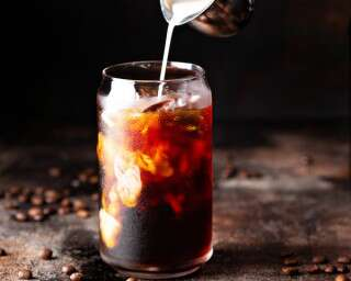 5 Gourmet Cold Brew Coffee Recipes That Don't Require Expensive Coffee Gear