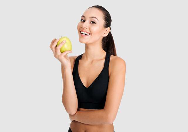 Importance Of Circuit Training Diet