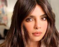 Priyanka Chopra Jonas Gives A Shoutout To Women Entrepreneurs