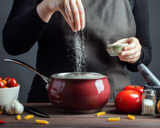 Fun Kitchen Appliances To Take Your Cooking To The Next Level