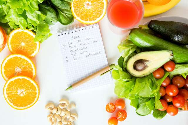 Meal Ideas For Your Pre-Workout Circuit Training Diet