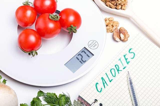 Nutrition pré-entraînement: apport calorique pour une collation pré-entraînement