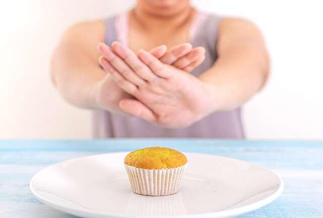 Nutrition pré-entraînement: graisses