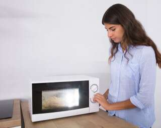 7 Uses Of The Microwave Besides Heating Your Food