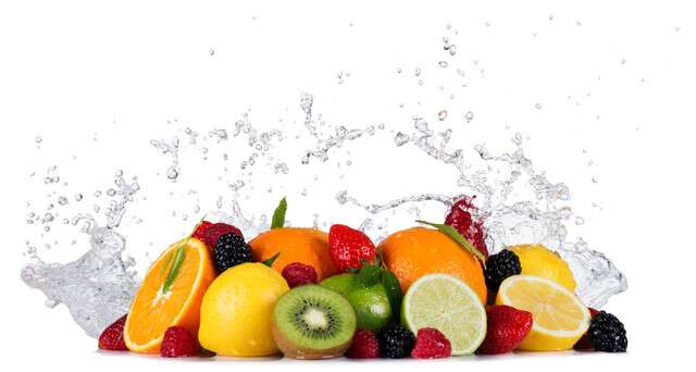 What Are Some Best Fruits For Weight Loss In A Circuit Training Diet