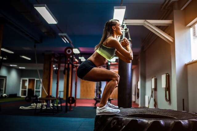 What Happens If I Skip Pre- And Post-Workout Nutrition In A Circuit Training Diet