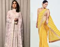 13 Traditional Looks By Kareena Kapoor Khan That We Can't Have Enough Of