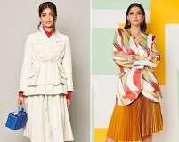 15 Sonam Kapoor Ahuja Outfits That You Can Build Into Your Wardrobe