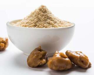 Benefits Of Asafoetida (Hing) And How To Use It