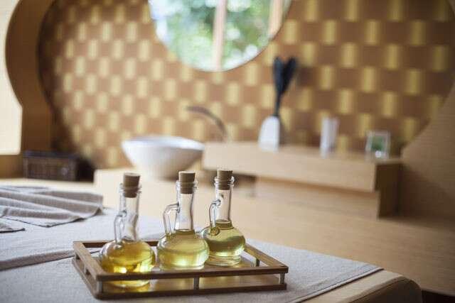 Here's Why Your Skin will Love Jojoba Oil