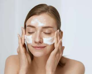 Oily Skin Mistakes You Must Avoid!