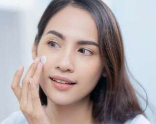 3 Effective DIYs For A Budgeted Skincare Routine