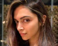 Tips For Glowing Skin From Deepika Padukone's Skincare Routine