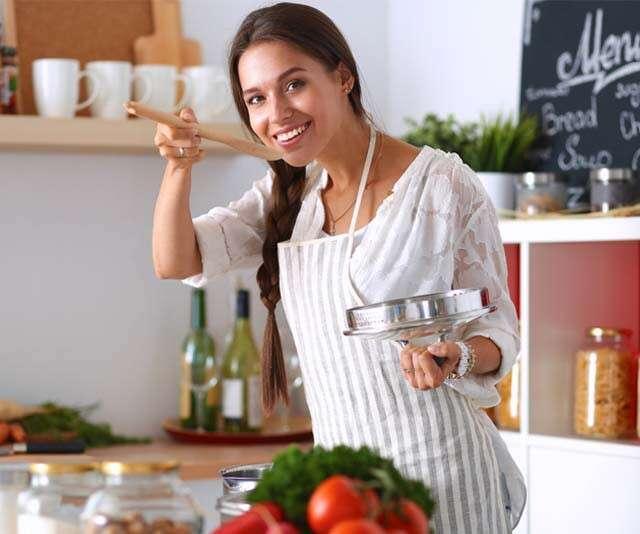 Healthy Foods_1