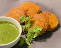 Cook Mutton Shikarpur Kebab Like A Pro This Eid