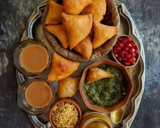 When You Travel Next: 5 Must-try Foods of Nagpur, Maharashtra