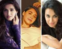Sonam Kapoor, Maanvi Gagroo & Other Celebs Speak Up On #BoisLockerRoom