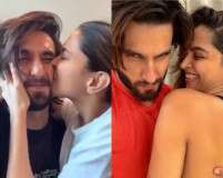 The Deepika Padukone And Ranveer Singh Banter We Didnt Know We Needed