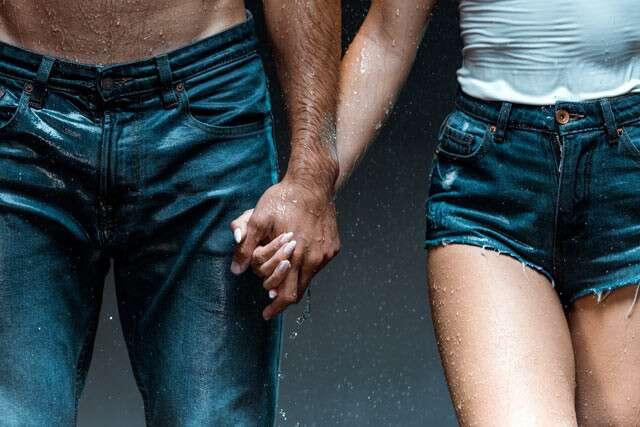 Free erotic twink underwear videos