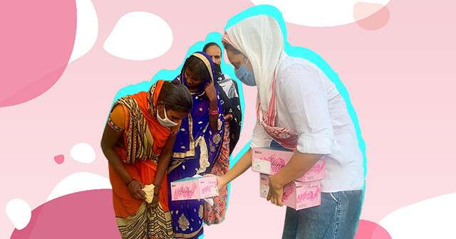 Swara Bhasker migrants