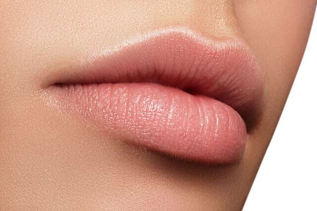 Here's How You Can Get Pink And Plump Lips, Naturally | Femina.in
