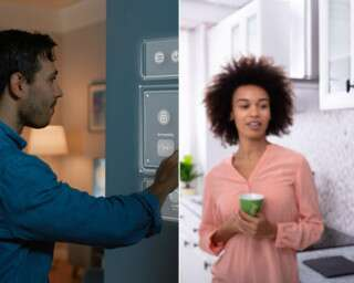 Smart Refrigerators Are Changing The Face Of Technology. Are They Worth It?