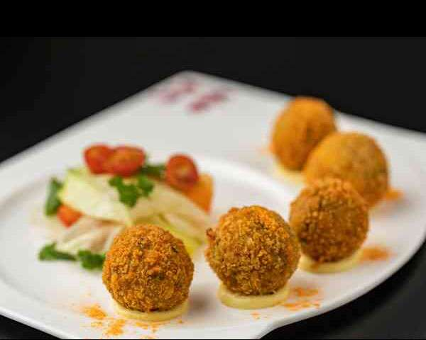 Instant_noodle_fritters_1