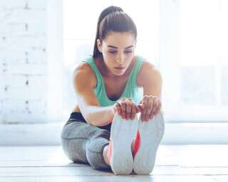 4 Stretching Mistakes To Avoid Before, During, And After Workouts
