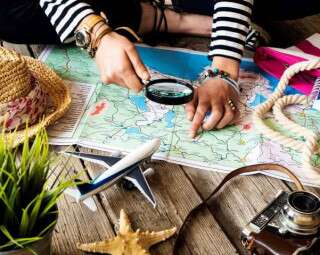 #WhenWeTravelAgain: Tips and hacks for travelling on a budget