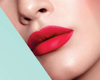 Let's Take You Through The Journey Of A Lipstick: The Iconic Beauty Product