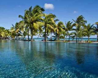Here's How Mauritius Could Be Your Office For A Year