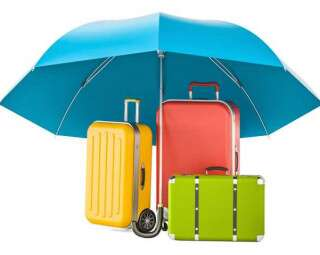 #TimeToTravelAgain: What You Need to Know About Post-COVID Travel Insurance