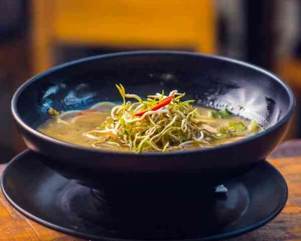 t Vegetable Noodle Broth (1)