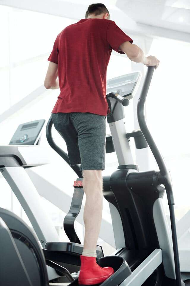 Fitness equipment\/machines to purchase if you want to work out at home | Femina.in