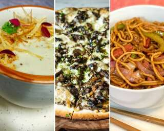 Fancy Meal Ideas To Impress Your House Guests