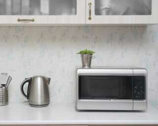 5 Surprising Things You Didn't Know Your Microwave Could Do