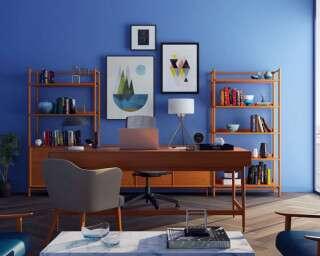 Unique Décor Elements To Spruce Up Your Living Space