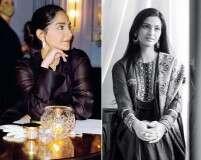 Sonam Kapoor Ahuja Shares Her Journey Of Battling PCOS