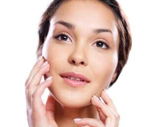 DIY Chia Seed Beauty Hacks For Plump Skin At Home