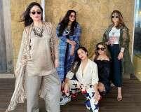 5 Times Kareena Kapoor Khan & Her Girl Gang Gave Us Ultimate BFF Goals