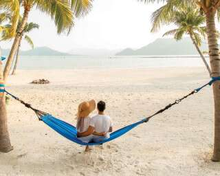 Trip For Two: Honeymoon Destinations Across India