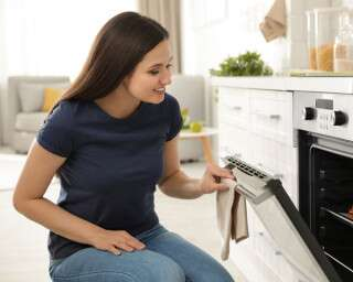 Cooking Range Vs Stovetop And Oven: Making The Right Choice
