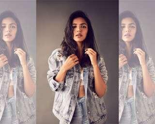 Grazia Binge-Watch: Shriya Pilgaonkar's Top 5 Recommendations