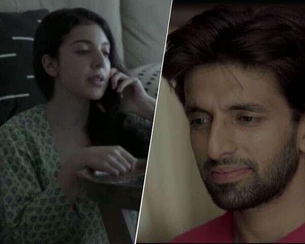Watch Kabeer Khurana's Short Film 'The Hangout'; You Won't Regret It