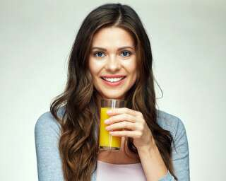Easy Recipes Of Healthy Drinks To Keep Yourself Hydrated