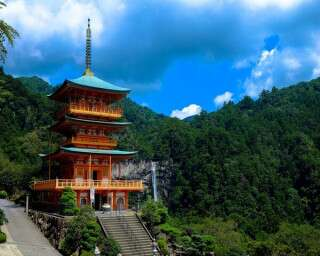 3 Beautiful Towns in Japan You Must Visit