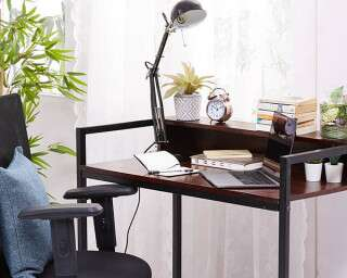 5 Affordable Furniture Rentals For A Makeshift Workspace At Home