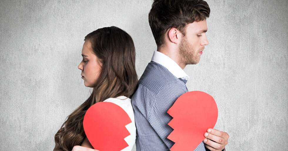 6Unhealthy Characteristics In A Relationship That Are Instant Red Flags